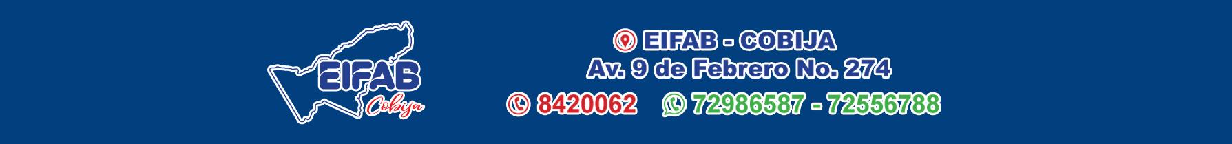 EifabPAN