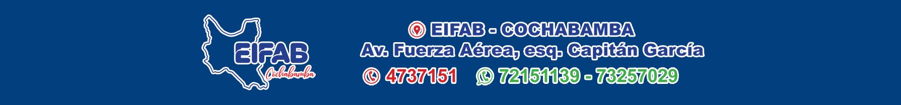 EifabCBA